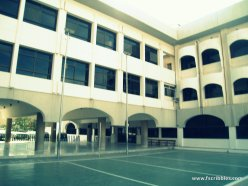 Muscat Private School